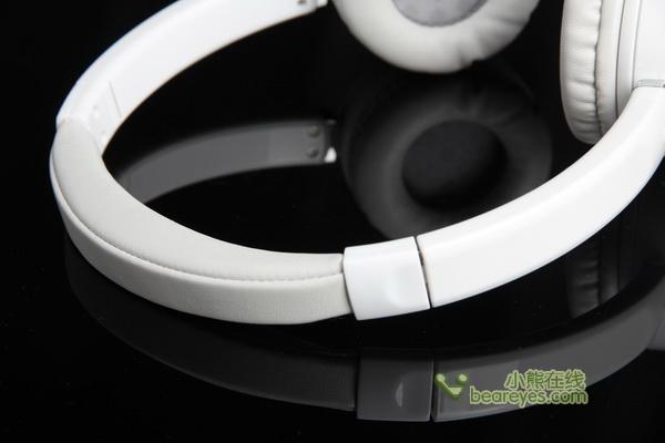魅格PT31无线耳机
