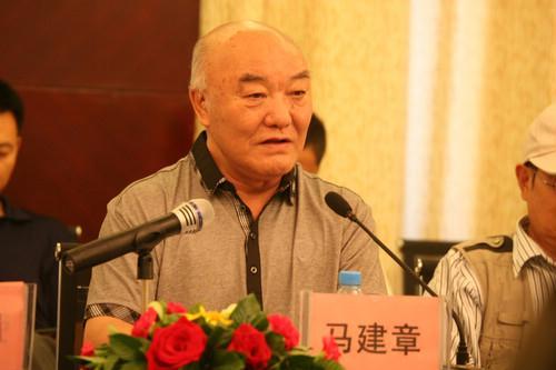 新疆博州现代农牧业得到院士专家支招