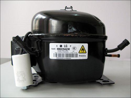 s75cy压缩机接线图