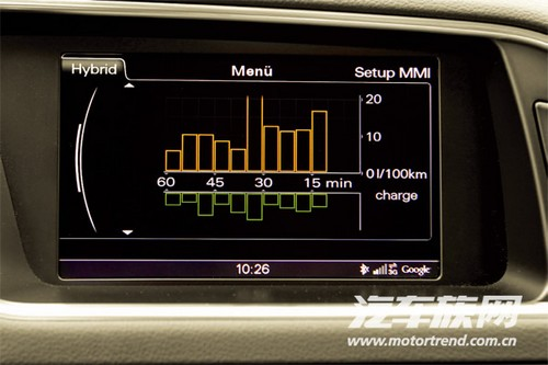 奥迪系统用的是风冷,通常是用风扇吸入空气冷却,温度较高时,有与空调