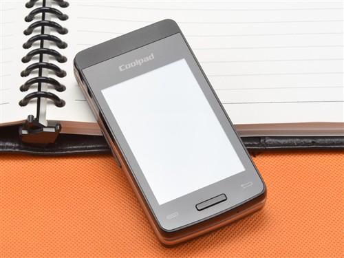 最漂亮的手机_最漂亮的手机排名 华为倒数第一,苹果第三,第一当之无愧