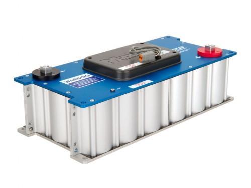 超级电容器概念股_现代有轨电车正式下线超级电容概念股受益_个