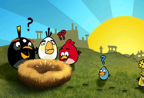 动漫 卡通 漫画 热气球 头像 500_340