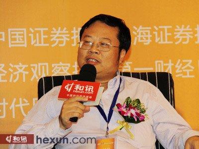 深圳市景良投资管理有限公司总经理 廖黎辉