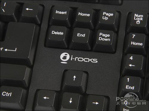电脑键盘薄膜电路图