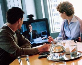大众用户视频消费行为特征及变化