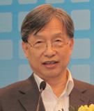 广电总局副总工程师 杜百川