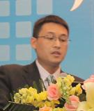 博尚电子技术总监熊建平