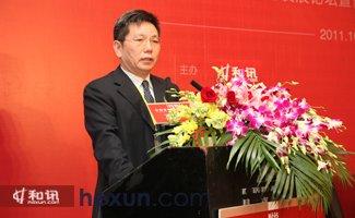 王绪瑾:加强险资直接投资 有利于资本市场稳定
