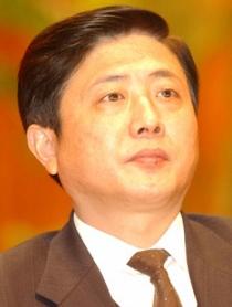 网友发帖反映下岗职工工资问题 甘肃省省长刘