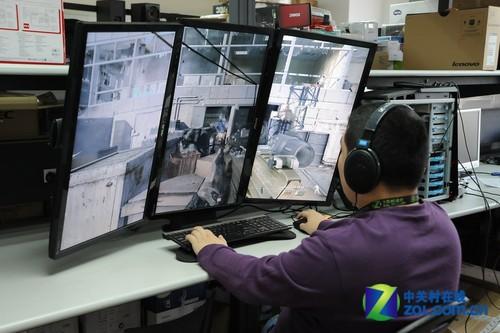 战地对决8游戏视频3召唤使命音效PK!设置终极怎么壁纸图片