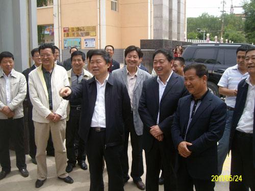 陕西黄龙县原始森林图片下载 陕西黄龙县原始森林 ...