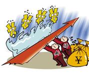 1.4万亿银行不良资产剥离