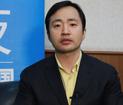 酷运动CEO朱启功:一年后电商将迎来新格局