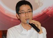 工银瑞信基金固定收益部研究员 赵健