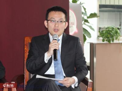 北京凯世富乐投资有限公司投资总监 乔嘉