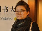 2012,和讯,华文,财经图书,大奖