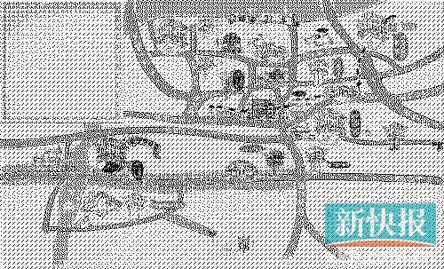 增城名盘地图-新闻频道-和讯网