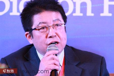 北京工商大学教授