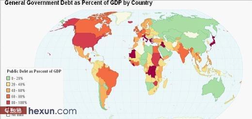 欧盟成员国地图_g8成员国 gdp