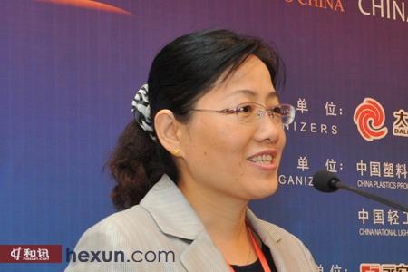 新疆天业:PVC价格总体弱势