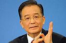 中国宏观政策将转向稳增长