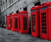 奥运,伦敦,置业,投资