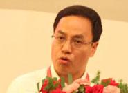 汉能控股集团董事局主席