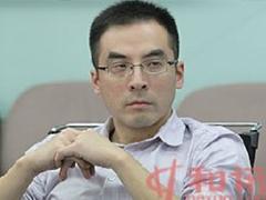 原证监会基金部处长林海中接任国泰基金督察长