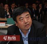 2012期货十大研发团队评选
