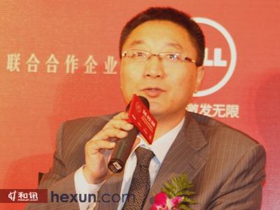 明亚保险经纪董事长杨臣