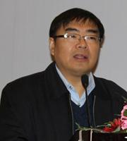 北京大�W�算�C科�W技�g系主任��