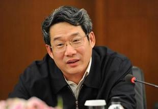 发改委副主任刘铁男涉严重违纪被调查