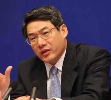刘铁男涉嫌巨额骗贷等严重违纪问题被查