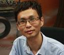 傲游技术总监 张宁