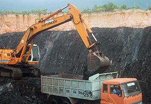 以动力煤期货为例浅谈杠杆交易