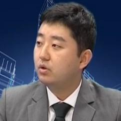 和讯港股投资学院第十一期:2014年港股有两个投资主题