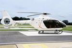 中国将购100架空客直升机
