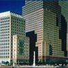 纽约商业交易所