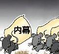 次新股�l出���}