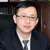 罗旭峰:期货公司业务边界融化 行业发展融合