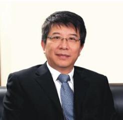 卢赣平:努力成为一流的衍生品服务提供商