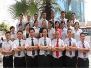 人民人寿四川青羊支公司总经理兼营销总监赵琳琳做客和讯访谈