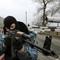 乌克兰暴力冲突愈演愈烈