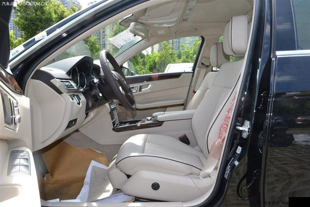 奔驰E200 E260 E320 E400 现车底价抛售