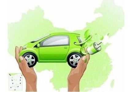 新能源汽车免征车船税 7只股最受益赶紧抄底