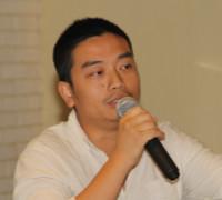 克拉博魏征:互金行业人才储备非常重要