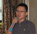 吴伟:三权分立是支付公司的出路