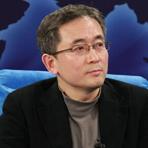 第十三届中国财经风云榜黄金行业评选