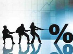 年中银行理财产品收益率有望回升